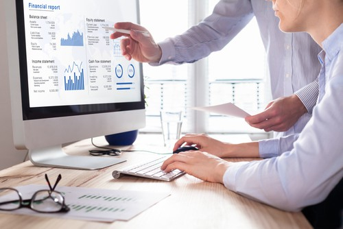 How To Choose The Right Accounting Company?