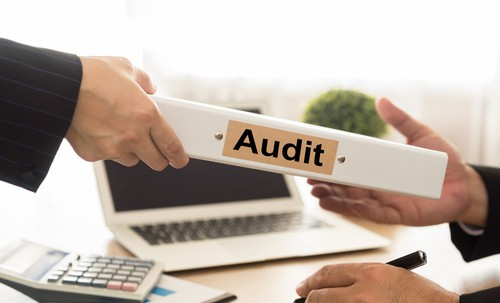 How to Choose the Right Audit Company?