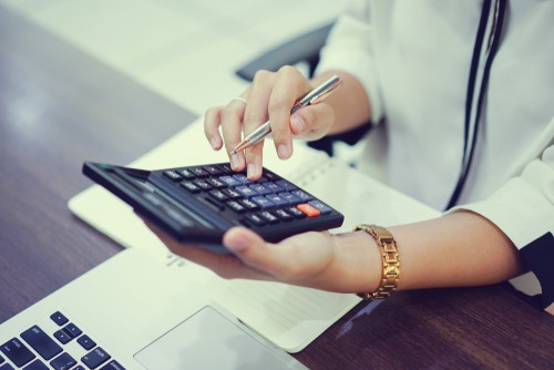 Do You Need Payroll Software?